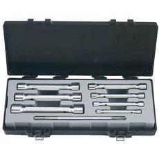 Набор ключей торцевых FORCE 8 предметов 6-19 мм (50817), фото 1
