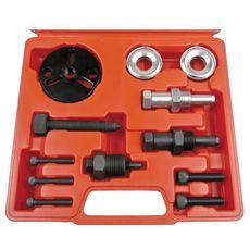 Набор для ремонта и обслуживания компрессора кондиционера LICOTA ATL-9097A, фото 1