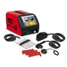 Индукционный нагреватель TELWIN SMART INDUCTOR 5000, фото 1