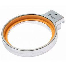 Насадка круглая для пружин BMW (опция для 100-00008C) МАСТАК 100-00176, фото 1