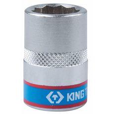 """Головка специальная торцевая 1/2"""" 20 мм 10-лучевая для задних рычагов Honda CR-V KING TONY 9BW4801, фото 1"""