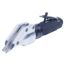 Пневмоножницы MIGHTY SEVEN QG-102 2600 ход/мин, сталь до 1,2 мм, фото 1
