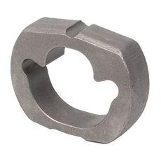 Ремкомплект для пневматической трещотки NE-499, молоток MIGHTY SEVEN NE-499P39, фото 1
