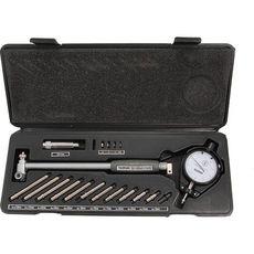 ТЕХРИМ T050021 Нутромер индикаторный НИ 50-160 мм - 0.01, ГОСТ 868-82, фото 1