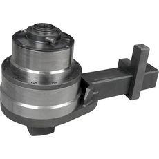 GARWIN 520205-20000 Усилитель крутящего момента ручной с опорой на головку 1:79,3; 20000 Нм, фото 1