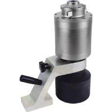 GARWIN 520220-1200 Усилитель крутящего момента ручной со съемной реакционной опорой  1:4; 1200 Нм, фото 1