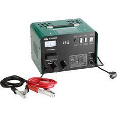 GARWIN GE-CB220 Зарядное устройство CHARGE 220, фото 1