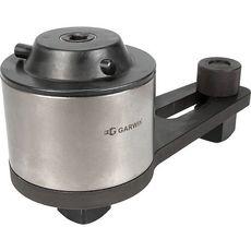 GARWIN 520205-3500 Усилитель крутящего момента ручной с опорой на головку 1:17; 3500 Нм, фото 1