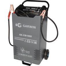 GARWIN GE-CB1000 Пуско-зарядное устройство ENERGO 1000, фото 1