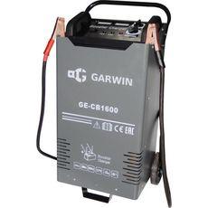 GARWIN GE-CB1600 Пуско-зарядное устройство ENERGO 1600, фото 1