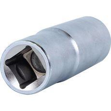 """GARWIN 610715-32 Головка торцевая глубокая 6гр. 1/2"""" 32 мм, фото 1"""