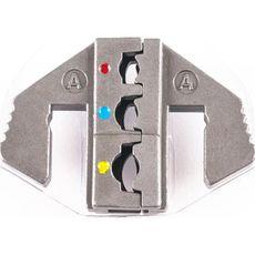 Licota ACP-3A Губки для обжимателя клемм ACP-30001, фото 1