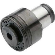 GARWIN 325617-M20 Цанга резьбонарезная быстросменная 16 мм, размер 2, с обгонной муфтой, М20, фото 1