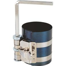 Licota ATA-0237 Оправка поршневых колец 90-175 мм, h100 мм, фото 1