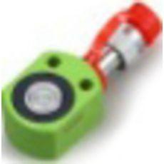 GARWIN 810522-5-6 Домкрат гидравлический низкий, однопостной, 5 т, 6 мм, фото 1