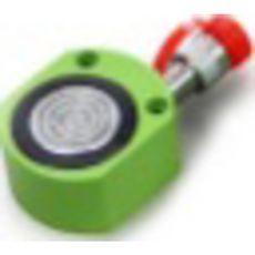 GARWIN 810522-20-12 Домкрат гидравлический низкий, однопостной, 20 т, 12 мм, фото 1