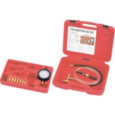 Licota ATP-2090 Набор для измерения давления топлива, фото 1