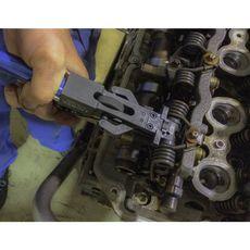 Licota ATA-1003 Инструмент для ремонта Valvetronic BMW N20, N26, N51, N52, N53, N54, фото 1