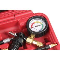 Licota ATP-2176 Пневмотестер дизельных двигателей легковые, грузовые, фото 1