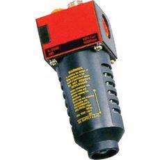 "Licota PAP-C614C Лубрикатор для пневмоинструмента, 1/2"", усиленный, фото 1"
