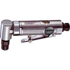 Licota PAG-10010A Бормашина пневматическая угловая 20000 об/мин, 6 мм, фото 1