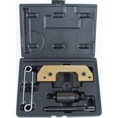 Licota ATA-3810 Набор фиксаторов для дизельных двигателей BMW, Land Rover, Opel M41, M51, 256T (M51), 25DT, X25DT, фото 1