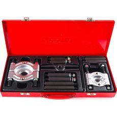 Licota ATB-1071 Набор съемников сепараторов 50 мм и 75 мм, фото 1