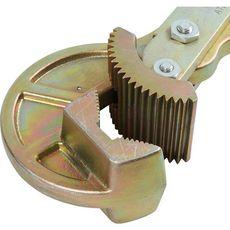 Licota ATD-2001 Ключ для регулировки развал-схождения 35-54 мм, фото 1