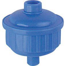 Licota PB-0002 Фильтр воздушный для краскопульта, одноразовый, фото 1