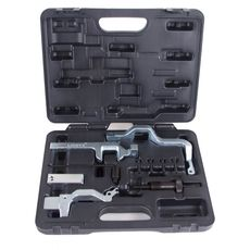 LICOTA ATA-3805 Набор фиксаторов для бензиновых двигателей PSA, MINI N12, N14, фото 1