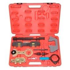 LICOTA ATA-2022 Набор для ремонта двигателей BMW M42, M44, M50, M52, M54, M56, фото 1