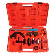 LICOTA ATA-2101 Набор для ремонта дизельных двигателей BMW M41, M51, M47 TU, M57, фото 1