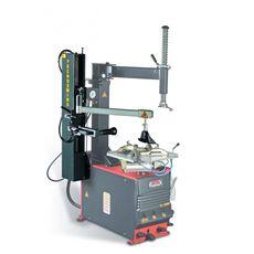 Вспомогательное устройство Третья рука M&B TECNOSWING, фото 1