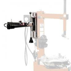 Hunter 20-2172-2E BP устройство нажима/подъема борта шины для TCX500, фото 1