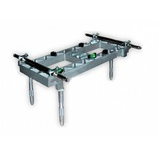 Калибровочное приспособление для URS 1801/1805 Trommelberg 258704A замена на арт. 803258704, фото 1