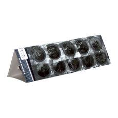 Грибки для бескамерных шин 7х45 30шт. ROSSVIK Г-7/2, фото 1