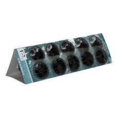 Грибки для бескамерных шин 7х45 30шт. ROSSVIK Г-7/3, фото 1