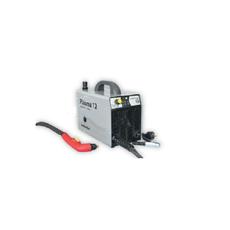 Аппарат плазменной резки инверторный RED HOT DOT PLASMA 12 арт. 114616, фото 1