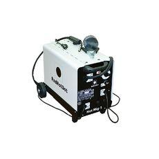 Аппарат сварочный полуавтоматический HOT MIG-1 RedHotDot 253316, фото 1