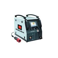 RedHotDot 36499 Полуавтомат PULSEMIG 300  Импульсный инверторный синергетический, фото 1