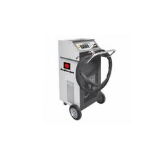 Индукционный нагреватель RHD POWERDUCTION 160 L RedHotDot 053472, фото 1