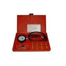 Манометр для измерения давления масла Станкоимпорт KA-7203, фото 1