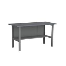 ML Стол 1200, фото 1