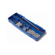 RedHotDot 50020 Набор расходных материалов для правки алюминия, фото 1