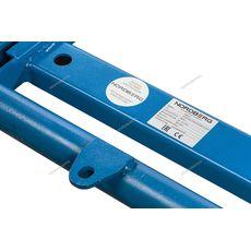 Ножничный подъемник г/п 3000 кг. NORDBERG AUTOMOTIVE 633S-3T (220 В), фото 2