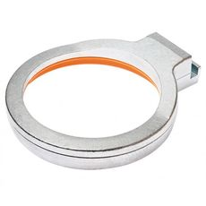 Насадка круглая для пружин BMW (опция для 100-00008C) МАСТАК 100-00176, фото 2