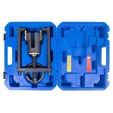 Набор оправок для монтажа и демонтажа сайлентблоков FORD, кейс, 2 предмета МАСТАК 110-20002C, фото 2