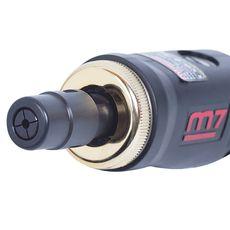 Пневматическая бормашина (шарошка) 3 - 6 мм, 25000 об/мин MIGHTY SEVEN QA-101A, фото 3