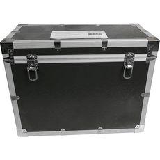 GARWIN 520205-15000 Усилитель крутящего момента ручной с опорой на головку 1:61,2; 15000 Нм, фото 1