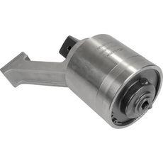 GARWIN 520230-5500 Усилитель крутящего момента ручной с несъемной реакционной опорой; 1:21; 5500 Нм, фото 3